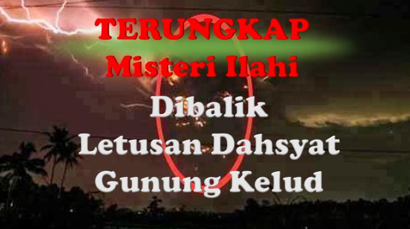 cover_ok