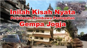 cover_gempa_jogja