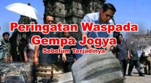 cover_gempa_jogja2