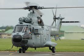 Super Puma AS-330