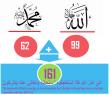 161_allah_n-muhammad