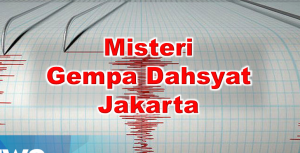 cover_gempa_jakarta
