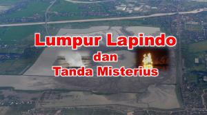 cover_lumpur_lapindo_dan_tanda_misterius