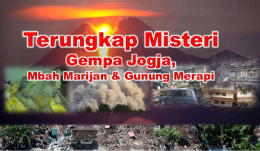 cover_mbah_marijan_gempa_jogja_merapi