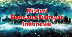 cover_misteri_bencana_dahsyat_ri