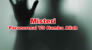 cover_paranormal_vs_hamba_
