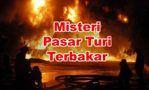 cover_pasar_turi