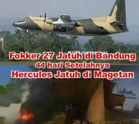 cover_pesawat_jatuh_44