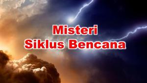 cover_siklus_bencana