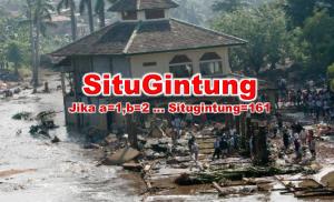 cover_situgintung