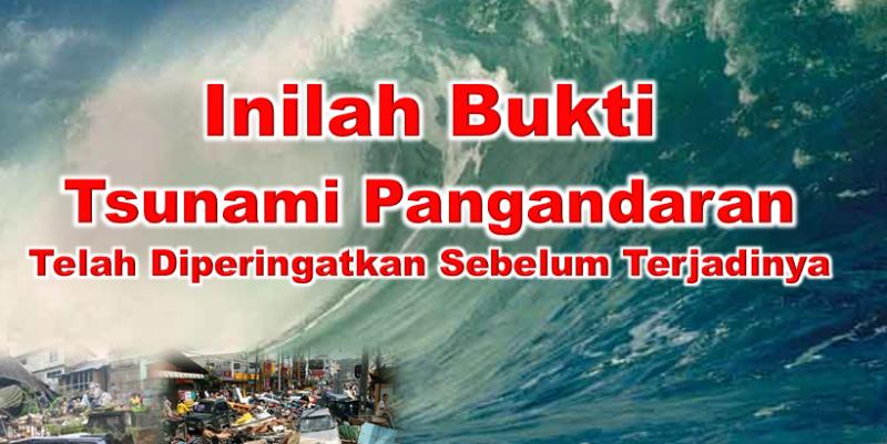 cover_tsunami_pangandaran_ok