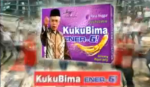 mbah_marijan_shooting_kuku_bima_rosa