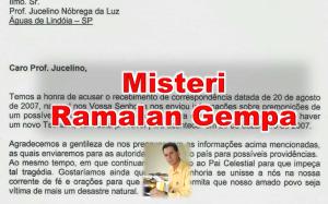 ramalan_gempa