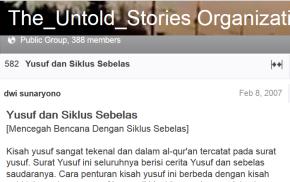 siklus_sebelas2