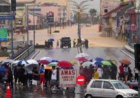 banjir_malaysia