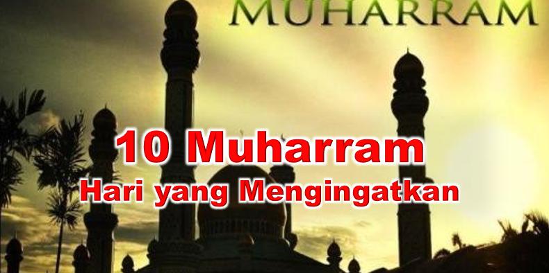 cover_10_muharram