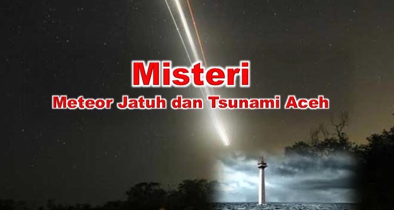 cover_meteor_tsunami_aceh