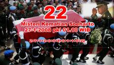 cover_soeharto_meninggal_22