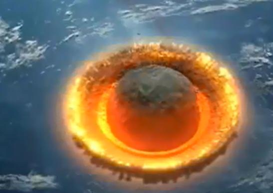 meteor_jatuh_hancur