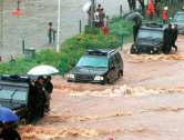 sby-kebanjiran
