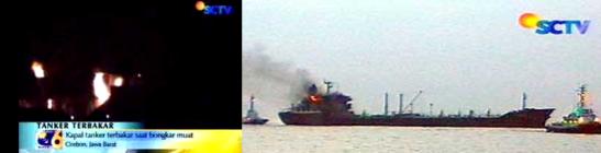 tanker_terbakar_27_1_2008
