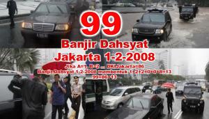 cover_banjir_jakarta_2008_99