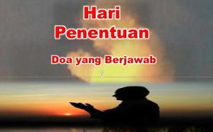 cover_doa_penentuan_jawaban