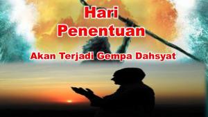 cover_hari_penentuan_11_5_2008