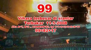 cover_vihara_siantar_99
