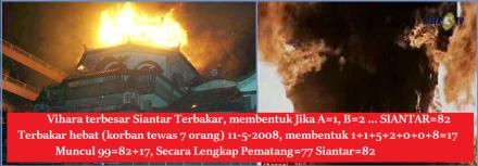 vihara_terbakar_11_5_2008