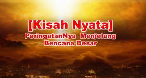 cover_kisah_nyata