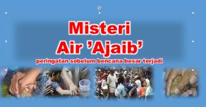 cover_air_ponari