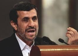 president_iran