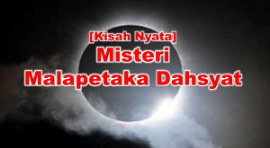 cover_misteri_malapetaka