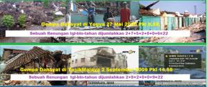 22_gempa_jogja_dan_tasikmalaya