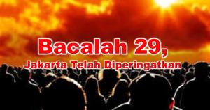 bacalah_29