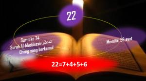 cover_22_surat_74