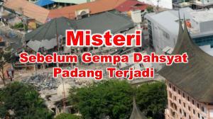 cover_misteri_gempa_padang