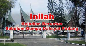 cover_sebelum_gempa_padang