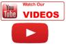 play_vidio_youtube