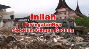 cover_gempa_padang_ok