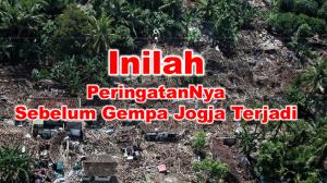 cover_gempa_jogja_ok