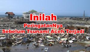 cover_tsunami_aceh
