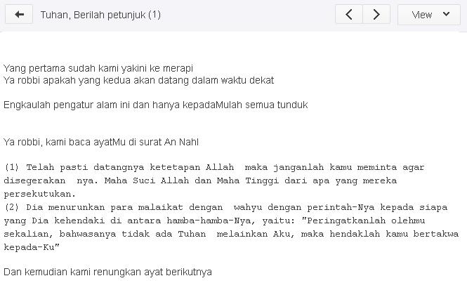 doa_tuhan_berilah_petunjuk_14_september_2006_2