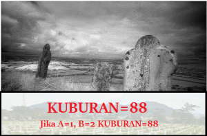 kuburan_88_ok