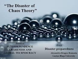 teory_chaos_disaster
