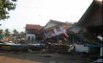 tsunami_pangandaran_