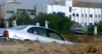 banjir_arab_2
