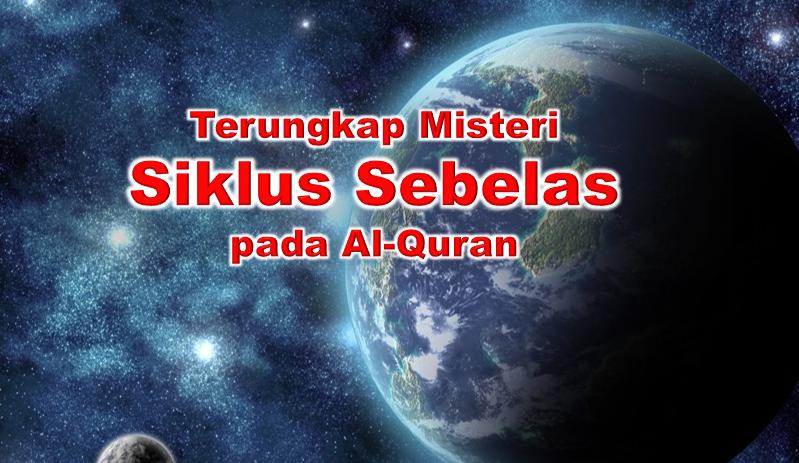 cover_siklus_sebelas