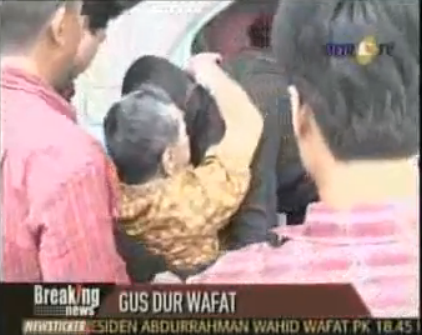 gus_dur_presiden_wafat